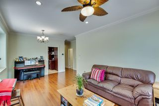 Photo 5: 7515 14TH Avenue in Burnaby: Edmonds BE House for sale (Burnaby East)  : MLS®# R2271216