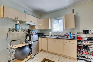 Photo 15: 7515 14TH Avenue in Burnaby: Edmonds BE House for sale (Burnaby East)  : MLS®# R2271216