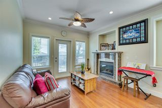 Photo 3: 7515 14TH Avenue in Burnaby: Edmonds BE House for sale (Burnaby East)  : MLS®# R2271216
