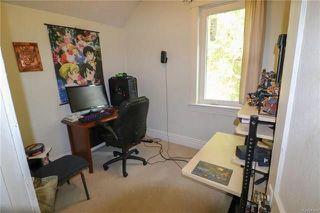Photo 7: 578 Windsor Avenue in Winnipeg: East Elmwood Residential for sale (3B)  : MLS®# 1813803