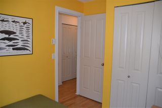 """Photo 10: 6 3140 W 4TH Avenue in Vancouver: Kitsilano Townhouse for sale in """"AVANTI"""" (Vancouver West)  : MLS®# R2273597"""