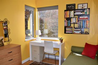 """Photo 9: 6 3140 W 4TH Avenue in Vancouver: Kitsilano Townhouse for sale in """"AVANTI"""" (Vancouver West)  : MLS®# R2273597"""