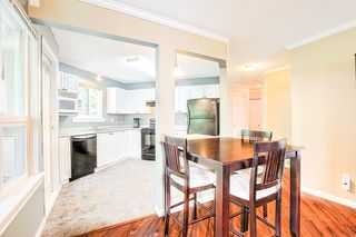 "Photo 5: 209 8068 120A Street in Surrey: Queen Mary Park Surrey Condo for sale in ""QUEEN MARY PARK"" : MLS®# R2288928"