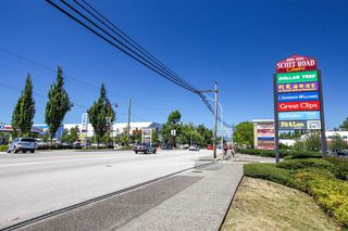 "Photo 18: 209 8068 120A Street in Surrey: Queen Mary Park Surrey Condo for sale in ""QUEEN MARY PARK"" : MLS®# R2288928"