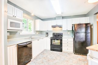 "Photo 6: 209 8068 120A Street in Surrey: Queen Mary Park Surrey Condo for sale in ""QUEEN MARY PARK"" : MLS®# R2288928"