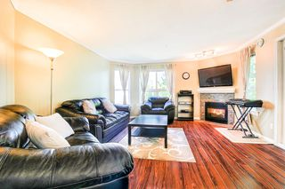 "Photo 2: 209 8068 120A Street in Surrey: Queen Mary Park Surrey Condo for sale in ""QUEEN MARY PARK"" : MLS®# R2288928"