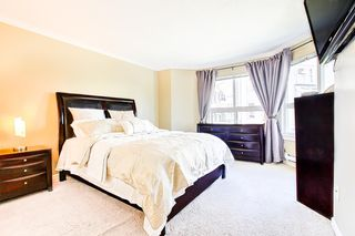 "Photo 10: 209 8068 120A Street in Surrey: Queen Mary Park Surrey Condo for sale in ""QUEEN MARY PARK"" : MLS®# R2288928"