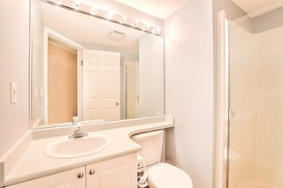 "Photo 15: 209 8068 120A Street in Surrey: Queen Mary Park Surrey Condo for sale in ""QUEEN MARY PARK"" : MLS®# R2288928"