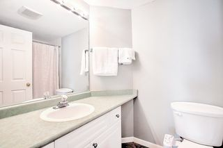 "Photo 12: 209 8068 120A Street in Surrey: Queen Mary Park Surrey Condo for sale in ""QUEEN MARY PARK"" : MLS®# R2288928"
