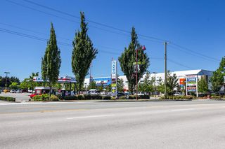 "Photo 19: 209 8068 120A Street in Surrey: Queen Mary Park Surrey Condo for sale in ""QUEEN MARY PARK"" : MLS®# R2288928"