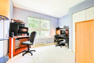 "Photo 14: 209 8068 120A Street in Surrey: Queen Mary Park Surrey Condo for sale in ""QUEEN MARY PARK"" : MLS®# R2288928"