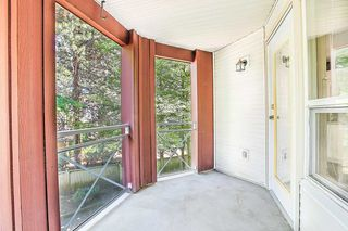 "Photo 8: 209 8068 120A Street in Surrey: Queen Mary Park Surrey Condo for sale in ""QUEEN MARY PARK"" : MLS®# R2288928"