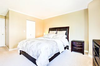 "Photo 11: 209 8068 120A Street in Surrey: Queen Mary Park Surrey Condo for sale in ""QUEEN MARY PARK"" : MLS®# R2288928"