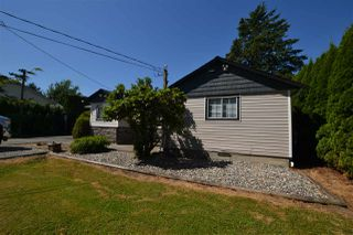 Photo 17: 42449 SOUTH SUMAS Road in Sardis - Greendale: Greendale Chilliwack House for sale (Sardis)  : MLS®# R2289854