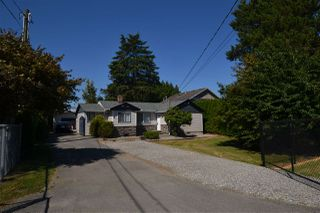 Photo 2: 42449 SOUTH SUMAS Road in Sardis - Greendale: Greendale Chilliwack House for sale (Sardis)  : MLS®# R2289854
