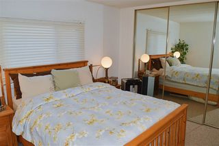 Photo 13: 120 3665 244 Street in Langley: Aldergrove Langley Manufactured Home for sale : MLS®# R2292607