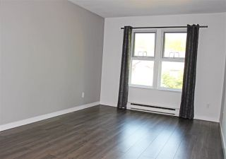 "Photo 11: 212 98 LAVAL Street in Coquitlam: Maillardville Condo for sale in ""LE CHATEAU II"" : MLS®# R2300921"