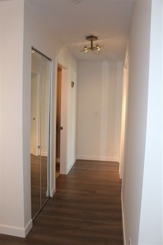 "Photo 18: 212 98 LAVAL Street in Coquitlam: Maillardville Condo for sale in ""LE CHATEAU II"" : MLS®# R2300921"