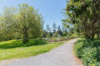 Photo 42: 101 Uganda Ave in VICTORIA: Es Kinsmen Park House for sale (Esquimalt)  : MLS®# 796461