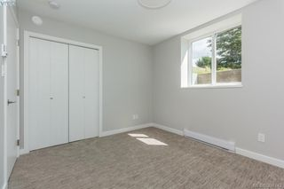Photo 23: 101 Uganda Ave in VICTORIA: Es Kinsmen Park House for sale (Esquimalt)  : MLS®# 796461