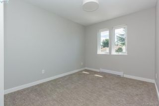 Photo 22: 101 Uganda Ave in VICTORIA: Es Kinsmen Park House for sale (Esquimalt)  : MLS®# 796461