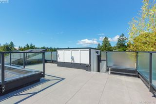 Photo 29: 101 Uganda Ave in VICTORIA: Es Kinsmen Park House for sale (Esquimalt)  : MLS®# 796461