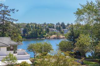 Photo 30: 101 Uganda Ave in VICTORIA: Es Kinsmen Park House for sale (Esquimalt)  : MLS®# 796461