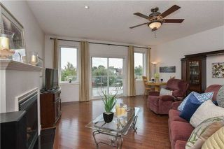 Photo 6: 72 Meyer Drive: Orangeville House (Bungalow) for sale : MLS®# W4241789