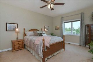 Photo 10: 72 Meyer Drive: Orangeville House (Bungalow) for sale : MLS®# W4241789