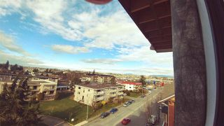 "Photo 2: 514 5638 201A Street in Langley: Langley City Condo for sale in ""The Civic"" : MLS®# R2305166"