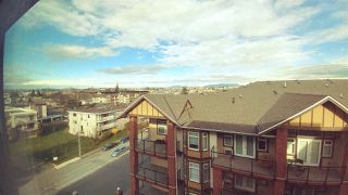 """Photo 11: 514 5638 201A Street in Langley: Langley City Condo for sale in """"The Civic"""" : MLS®# R2305166"""