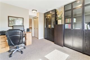 Photo 29: 235 EDGEDALE Garden NW in Calgary: Edgemont Row/Townhouse for sale : MLS®# C4205511