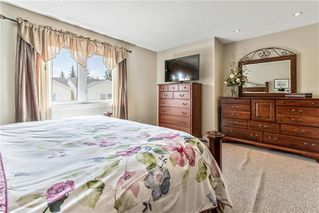 Photo 21: 235 EDGEDALE Garden NW in Calgary: Edgemont Row/Townhouse for sale : MLS®# C4205511