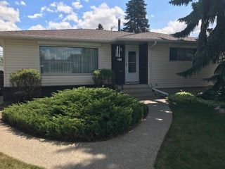 Main Photo: 4115 117 Street NW in Edmonton: Zone 16 House for sale : MLS®# E4132700