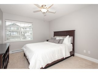 "Photo 13: 20132 68A Avenue in Langley: Willoughby Heights House for sale in ""Woodbridge"" : MLS®# R2318451"