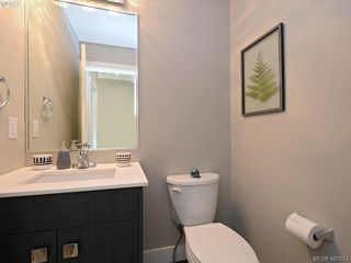 Photo 17: 115 300 Phelps Avenue in VICTORIA: La Thetis Heights Townhouse for sale (Langford)  : MLS®# 401273