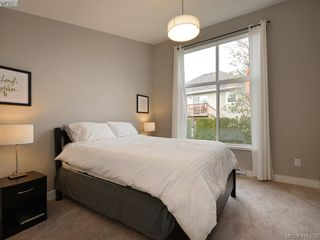 Photo 10: 115 300 Phelps Avenue in VICTORIA: La Thetis Heights Townhouse for sale (Langford)  : MLS®# 401273