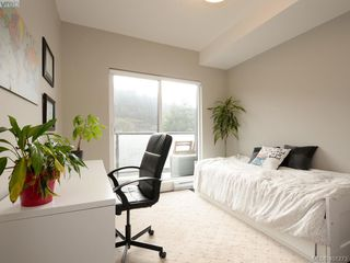 Photo 15: 115 300 Phelps Avenue in VICTORIA: La Thetis Heights Townhouse for sale (Langford)  : MLS®# 401273
