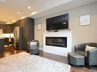 Photo 5: 115 300 Phelps Avenue in VICTORIA: La Thetis Heights Townhouse for sale (Langford)  : MLS®# 401273