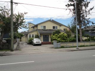 Photo 20: 6200 FRANCIS Road in Richmond: Woodwards House 1/2 Duplex for sale : MLS®# R2323090