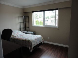 Photo 13: 6200 FRANCIS Road in Richmond: Woodwards House 1/2 Duplex for sale : MLS®# R2323090