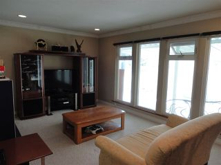 Photo 10: 6200 FRANCIS Road in Richmond: Woodwards House 1/2 Duplex for sale : MLS®# R2323090