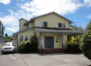 Main Photo: 6200 FRANCIS Road in Richmond: Woodwards House 1/2 Duplex for sale : MLS®# R2323090
