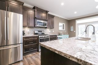 Photo 5: 10458 245 Street in Maple Ridge: Albion House for sale : MLS®# R2324272