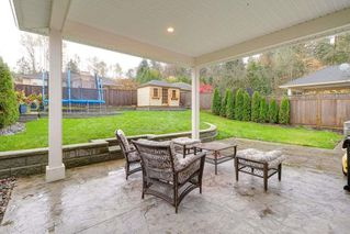 Photo 2: 10458 245 Street in Maple Ridge: Albion House for sale : MLS®# R2324272