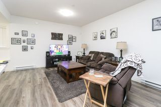 Photo 17: 10458 245 Street in Maple Ridge: Albion House for sale : MLS®# R2324272