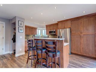 Photo 8: 11788 N WILDWOOD Crescent in Pitt Meadows: South Meadows House for sale : MLS®# R2325669