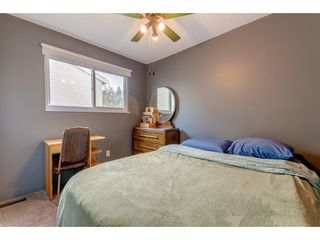 Photo 14: 11788 N WILDWOOD Crescent in Pitt Meadows: South Meadows House for sale : MLS®# R2325669