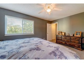 Photo 12: 11788 N WILDWOOD Crescent in Pitt Meadows: South Meadows House for sale : MLS®# R2325669