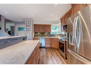 Photo 7: 11788 N WILDWOOD Crescent in Pitt Meadows: South Meadows House for sale : MLS®# R2325669